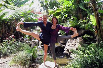 Yoga Retreat | Havana CUBA! | March 7-14, 2020