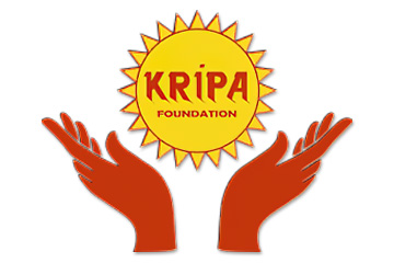 Kripa Canada Yoga Teacher Training